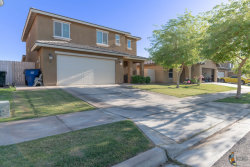 Photo of 608 FLYING CLOUD DR, Imperial, CA 92251 (MLS # 19460608IC)