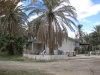 Photo of 2770 Evans Hewes, Imperial, CA 92251 (MLS # 19460712IC)
