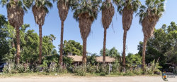 Photo of 1820 NIMURA RD, Holtville, CA 92250 (MLS # 19461302IC)