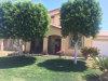 Photo of 1164 CHESTNUT AVE, Brawley, CA 92227 (MLS # 19461490IC)