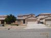 Photo of 1098 SKYVIEW AVE, El Centro, CA 92536 (MLS # 19462558IC)