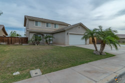 Photo of 179 W MADRONE CIR, Imperial, CA 92251 (MLS # 19462622IC)