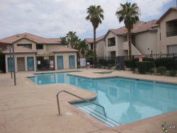 Photo of 1100 RODEO DR, Imperial, CA 92251 (MLS # 19462936IC)