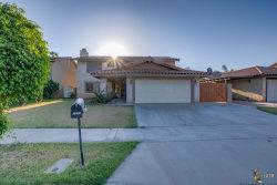 Photo of 1611 S 19TH ST, El Centro, CA 92243 (MLS # 19462950IC)