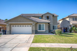 Photo of 139 COUNTRYSIDE DR, El Centro, CA 92243 (MLS # 19462954IC)