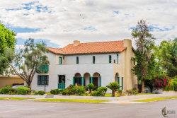 Photo of 604 SANDALWOOD DR, El Centro, CA 92243 (MLS # 19463472IC)