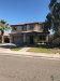 Photo of 675 FLYING CLOUD DR, Imperial, CA 92251 (MLS # 19464022IC)
