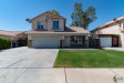 Photo of 678 SILVERWOOD ST, Imperial, CA 92251 (MLS # 19465230IC)