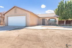Photo of 1080 SPUD MORENO ST, Calexico, CA 92231 (MLS # 19465700IC)