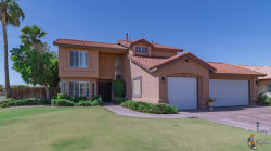 Photo of 1136 OBELISCOS ST, Calexico, CA 92231 (MLS # 19466240IC)