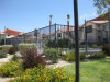 Photo of 1000 RODEO DR, Imperial, CA 92251 (MLS # 19467304IC)