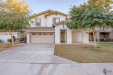 Photo of 174 SYLVIA CT, Imperial, CA 92251 (MLS # 19468132IC)