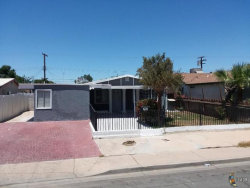 Photo of 621 LINCOLN ST, Calexico, CA 92231 (MLS # 19468592IC)