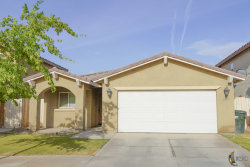 Photo of 2428 SKY HARBOR WAY, Imperial, CA 92251 (MLS # 19468730IC)
