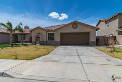 Photo of 178 W VALLECITO CT, Imperial, CA 92251 (MLS # 19470188IC)