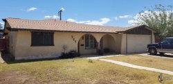 Photo of 929 DRIFTWOOD DR, El Centro, CA 92243 (MLS # 19470436IC)