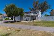 Photo of 2070 W HAMILTON AVE, El Centro, CA 92243 (MLS # 19472780IC)