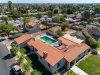 Photo of 688 SANDALWOOD DR, El Centro, CA 92243 (MLS # 19476832IC)