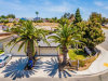 Photo of 249 RIO LINDO DR, San Diego, CA 92114 (MLS # 19476898IC)