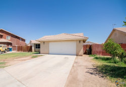 Photo of 291 CANON DR, Imperial, CA 92251 (MLS # 19477024IC)