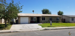 Photo of 344 W ADLER ST, Brawley, CA 92227 (MLS # 19479024IC)