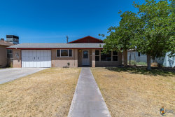 Photo of 317 S G ST, Imperial, CA 92251 (MLS # 19479596IC)