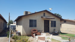 Photo of 1049 EA J ST, Brawley, CA 92227 (MLS # 19480118IC)