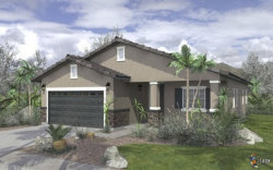 Photo of 2385 Lonita, Imperial, CA 92251 (MLS # 19482154IC)