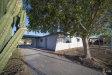Photo of 560 ULLOA AVE, Brawley, CA 92227 (MLS # 19482950IC)