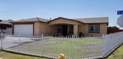 Photo of 421 G ANAYA AVE, Calexico, CA 92231 (MLS # 19483584IC)