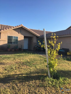 Photo of 243 SAMANTHA CT, Imperial, CA 92251 (MLS # 19484136IC)