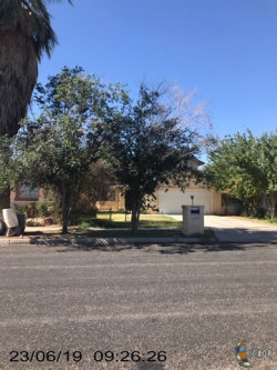 Photo of 1090 G St. ST, Brawley, CA 92227 (MLS # 19484514IC)