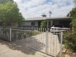 Photo of 4 LAS FLORES DR, Calexico, CA 92231 (MLS # 19484660IC)