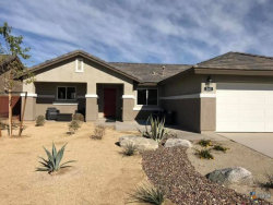 Photo of 263 W Tampico DR, Imperial, CA 92251 (MLS # 19488600IC)