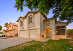 Photo of 1002 PANNO ST, Brawley, CA 92227 (MLS # 19489940IC)