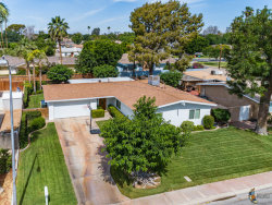 Photo of 663 SYCAMORE DR, Brawley, CA 92227 (MLS # 19490038IC)