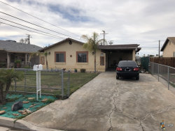 Photo of 114 S Lake AVE, Calipatria, CA 92233 (MLS # 19490436IC)