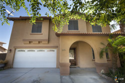 Photo of 1074 ASH ST, Brawley, CA 92227 (MLS # 19490678IC)