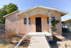 Photo of 226 B ST, Brawley, CA 92227 (MLS # 19491334IC)