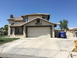 Photo of 2402 S 11TH ST, El Centro, CA 92243 (MLS # 19494658IC)