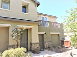 Photo of 419 COOL CREEK CT, Brawley, CA 92227 (MLS # 19495558IC)