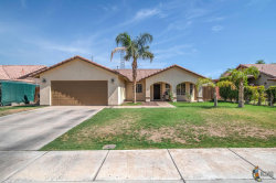 Photo of 1161 SANTA FE DR, Calexico, CA 92231 (MLS # 19497426IC)