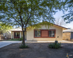 Photo of 757 GRANT ST, Calexico, CA 92231 (MLS # 19498700IC)