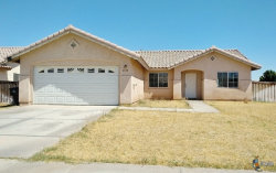 Photo of 1335 GARFIELD ST, Calexico, CA 92231 (MLS # 19498984IC)