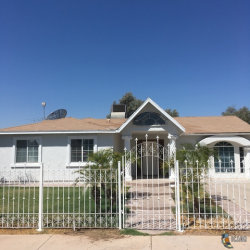 Photo of 767 M ACUNA AVE, Calexico, CA 92231 (MLS # 19499042IC)