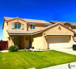 Photo of 616 RUBY ST, Imperial, CA 92251 (MLS # 19501044IC)
