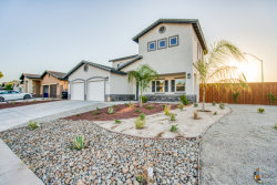 Photo of 1073 Ridge Park Dr., Brawley, CA 92227 (MLS # 19506328IC)