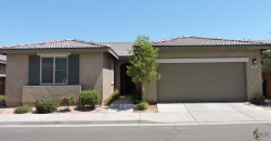 Photo of 405 IRIS CT, Brawley, CA 92227 (MLS # 19508414IC)