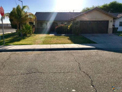 Photo of 2220 ROSALYN AVE, Calexico, CA 92231 (MLS # 19509556IC)