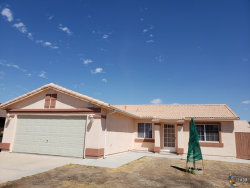 Photo of 2316 SMOKEWOOD AVE, Imperial, CA 92251 (MLS # 19509798IC)